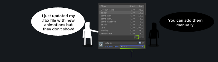 Saving new FBX / OBJ, overwriting existing one in Unity3d scene, but